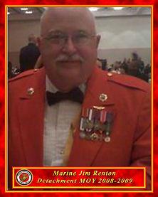 Jim Renton MOY 2008-2009 8x10 Template (