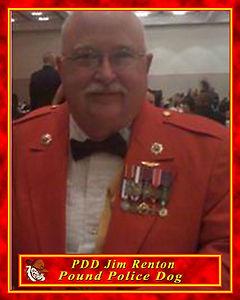 Jim Renton 8x10 Template (2).jpg