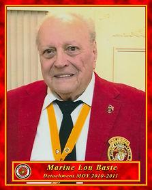 Lou Baste Detachment MOY 2010-2011.jpg
