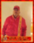 John Hudson MOY 2017-2018 8x10 Template