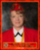 Wendy Baker MOY 2009-2010  8x10 Template