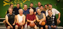Pickup Basketball Crew.JPG