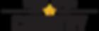 WOC-Logo-Desktop16v1.png