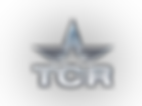 TCR_Logo_edited_edited.png