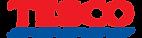 kisspng-tesco-clubcard-logo-marketing-co