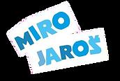 miro_jaros.png