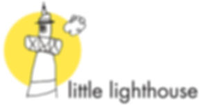 Little Lighthouse_Logo_Finalfinal.jpg