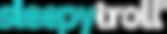 Sleepytroll-logo-uten-22.2.19_410x.png