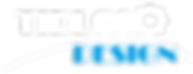 visdesign-logo.png