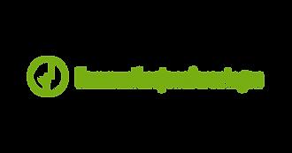 Komm-logo-4.png