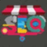 Seo_Logo-01-512.png