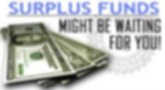 surplus funds.jpg