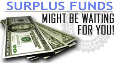 surplus funds.jpg