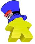 MDHBG logo only.jpg
