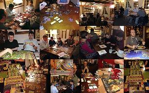 Board Games Trumpington.jpg