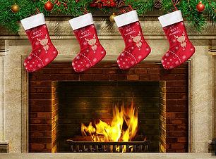 stockings on fireplace.jpg