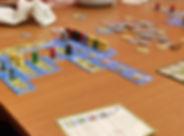 Shefford Games Group.jpg
