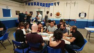 Cambridge Gaming Collective.jpg