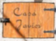 Casa Javier.jpg