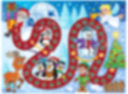 board-game-with-santa-claus-and-christma