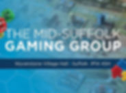 Mid Suffolk Gaming Group.jpg