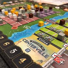 Waterbeach Boardgamers.jpg