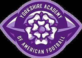 Leeds American Football logo