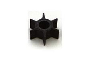 IMPELLER : 2.5/3.5A 2-STROKE