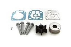WATER PUMP KIT : 2HP ~ 3.5HP 4-STROKE