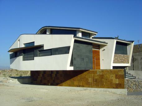 Casa Largo
