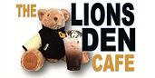 LionsDen_web.jpg