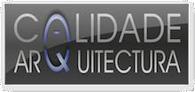Logo de Calidadearquitectura