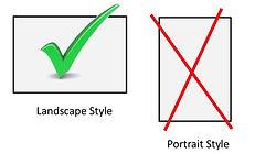 photo styles.jpg