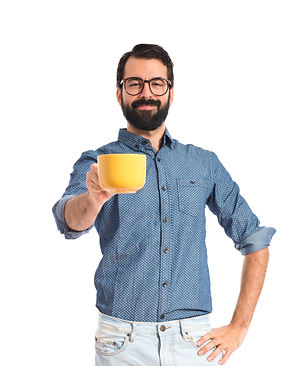 man drinking coffee.jpg