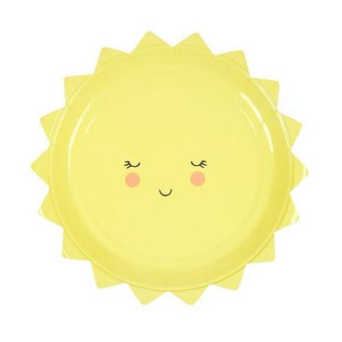 plato sol