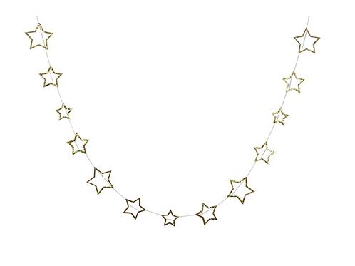 Guirnalda de estrellas - Meri Meri