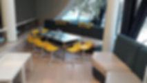 15995026_742421372583309_5183045326407957642_o.jpg