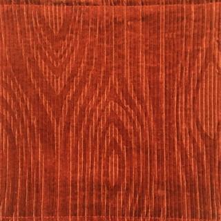 Laser Etch Woodgrain