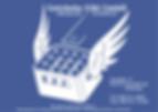 Getränke_Eibl_Logo.png
