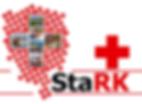stark_brk1.png