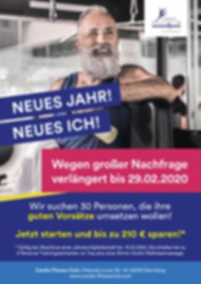 Web-Plakat_Jahreswechsel.jpg