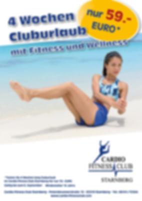 PlakatA1_Cluburlaub_Jul2017.jpg