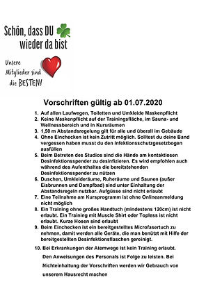 Regeln ab 01.07.2020.jpg