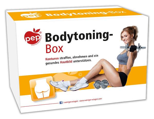 bodytoningbox 1.jpg
