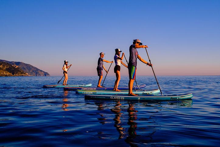 Penguin Watersports Lifestyle (9).jpg