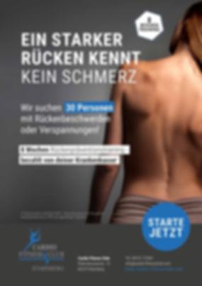 Plakat_A1_Starker_Rücken_v01(1)_001.jpg