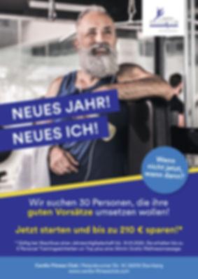 DRUCK_Plakat_Jahreswechsel-starnberg-A1_