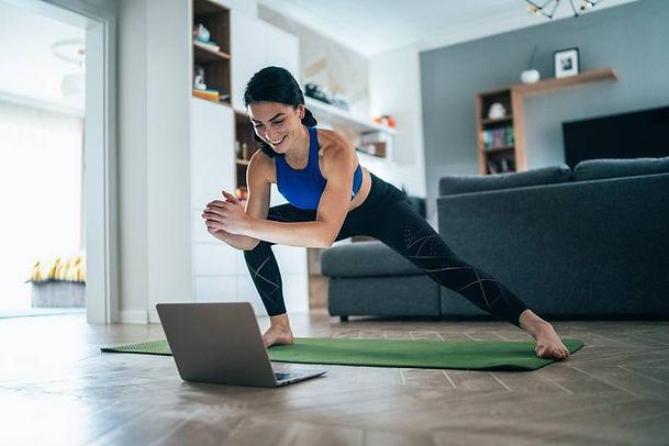 die-besten-online-fitnessstudios-im-test