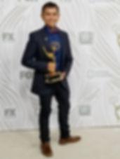 MarkNazal_EmmysImage.jpg