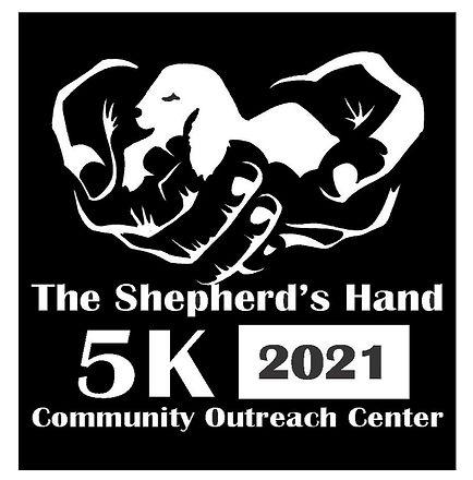 Shepherd's%20Hand%20logo%205K%202021_edited.jpg